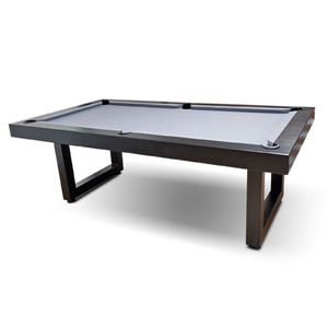 7 Foot Slate Odyssey Outdoor Pool Billiards Table