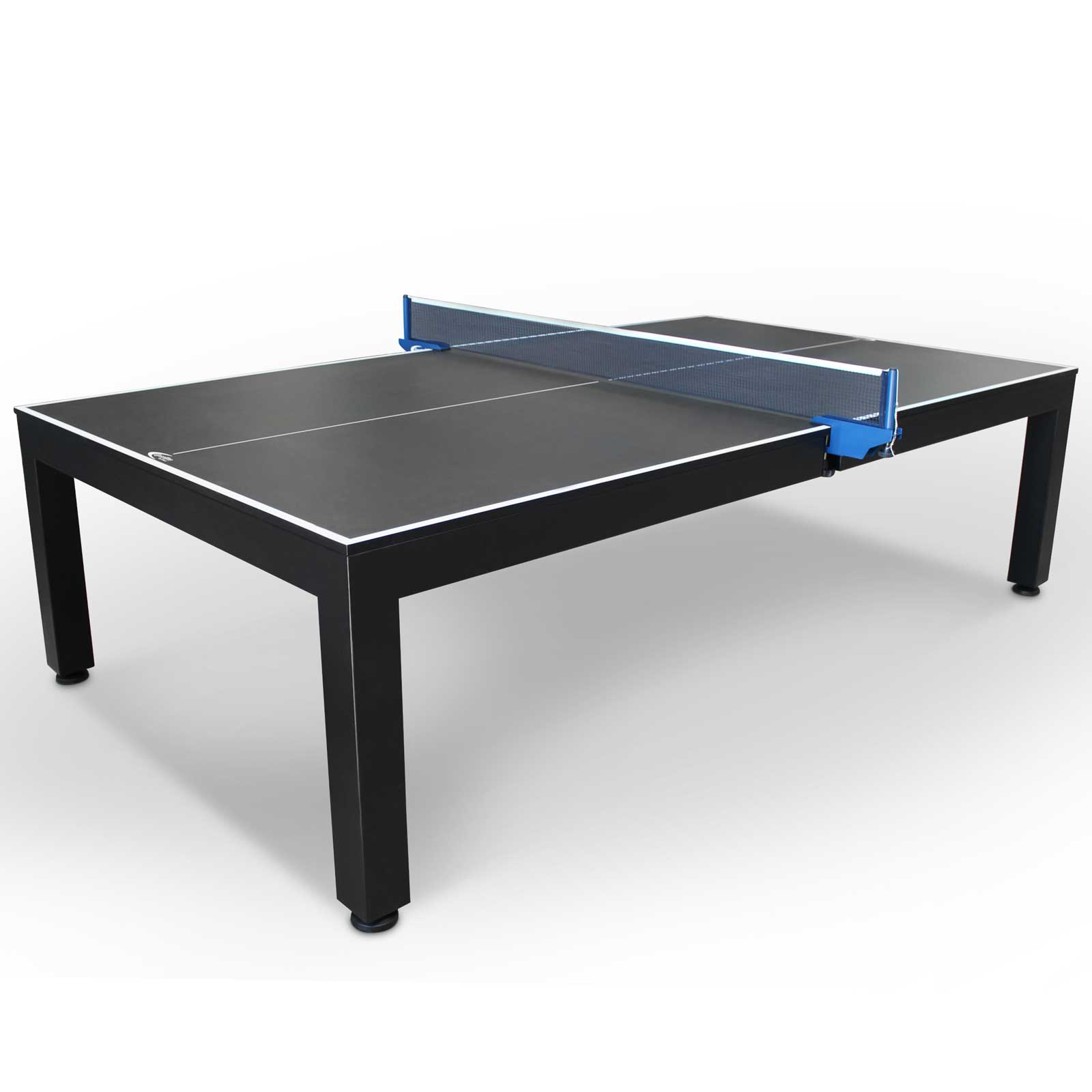 Challenger Dining Table Style Table Tennis Ping Pong Table