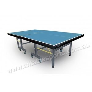 Tournament Table Tennis Table