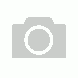 8 Foot Slate Homestead Pool Table