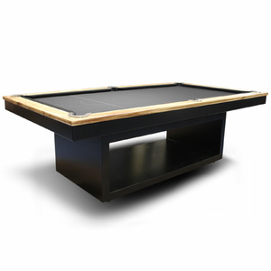 7 Foot Slate ultimate Billiards Table