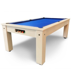 7 Foot Slate Royal Westminster Pool Table