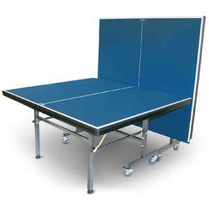 Legend Table Tennis Table