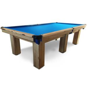 Pool / Snooker / Billiards Tables